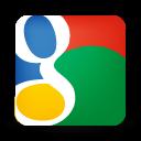 Google 128